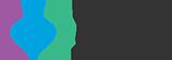 Idaxhr – Karin Remmerfelt Logo